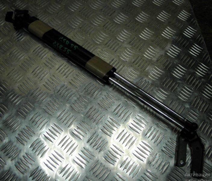 Амортизатор задней двери Toyota Estima GSR55 2GRFE