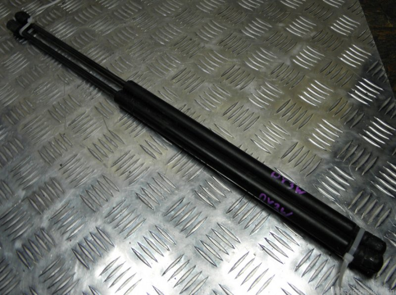 Амортизатор задней двери Mazda Demio DY3W ZJ задний