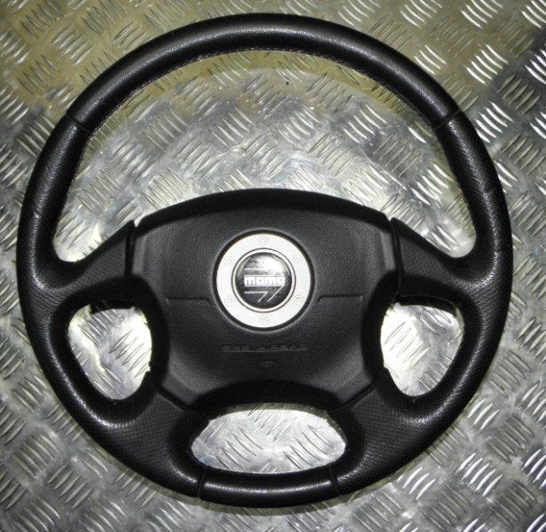 Руль Subaru Legacy BE5 EJ20