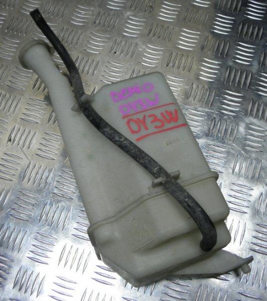 Бачок расширительный Mazda Demio DY3W ZJVE