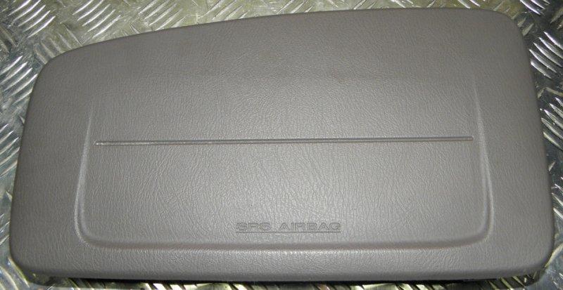 Airbag пассажирский Nissan Bluebird QU14 QG18DE