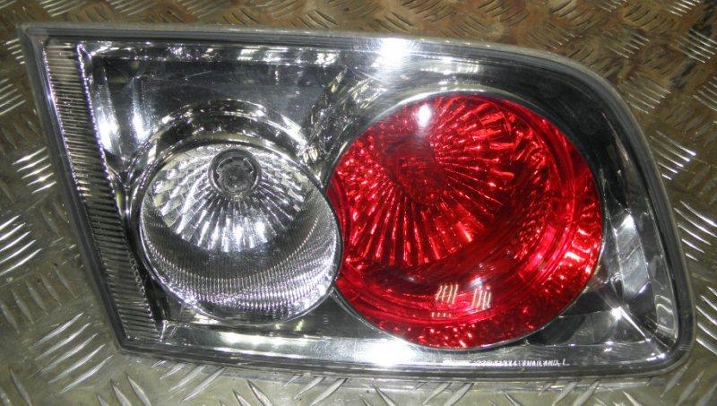 Стоп Mazda Atenza GYEW LF задний левый