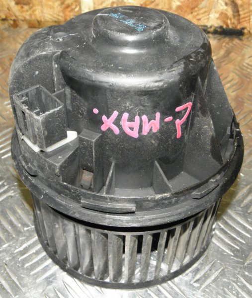 Мотор печки Ford C-Max C214 AODA