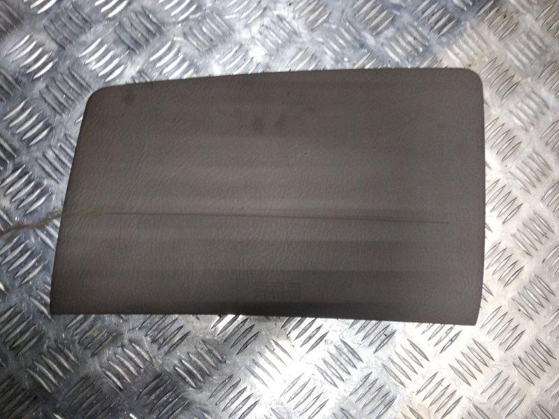 Airbag пассажирский Honda Civic Ferio ES1 D15B