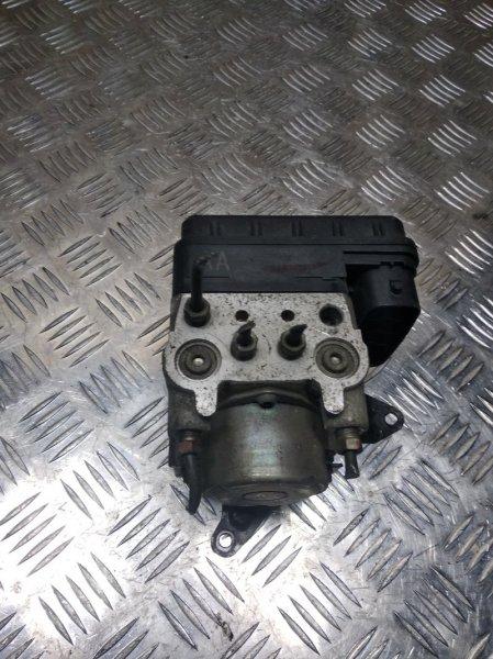 Блок abs Suzuki Jimny JB23W K6A