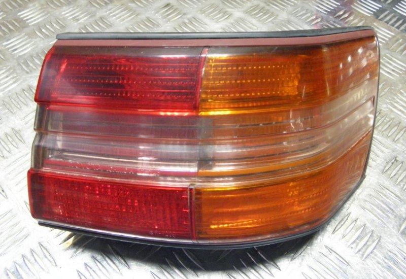 Стоп Toyota Mark Ii GX100 1GFE задний правый