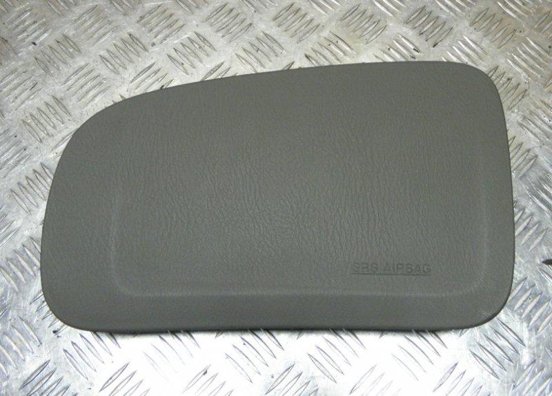 Airbag пассажирский Mazda Familia BJ5W ZL