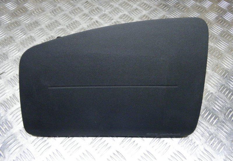 Airbag пассажирский Subaru Forester SG5 EJ202