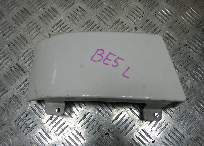 Планка под стоп Subaru Legacy B4 BE5 EJ204 задняя левая