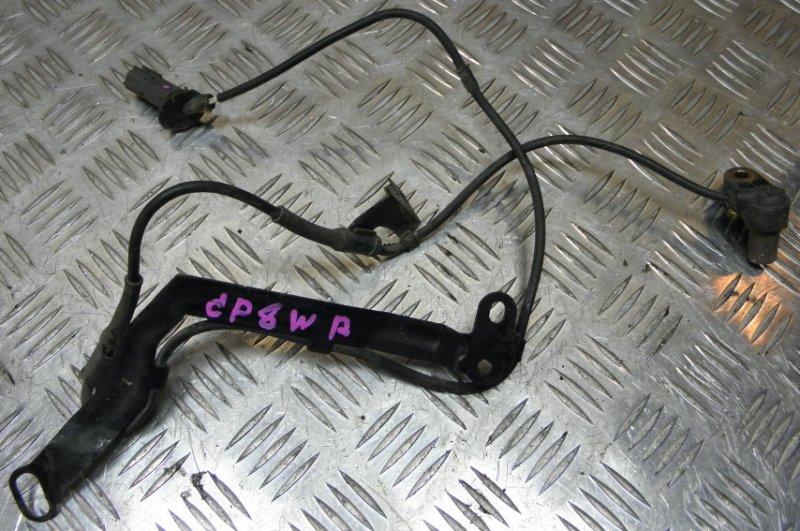 Датчик abs Mazda Premacy CP8W FP-DE передний правый