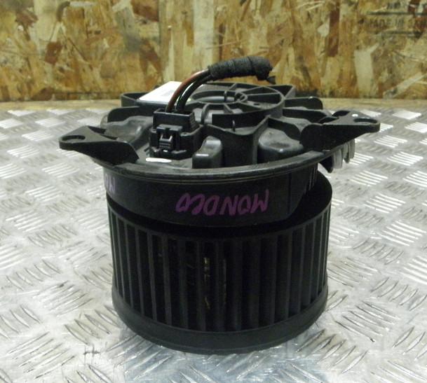 Мотор печки Ford Mondeo B4Y CJBB
