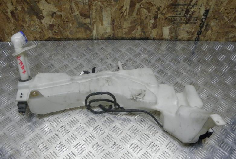 Бачок омывателя Ford C-Max C214 AODA