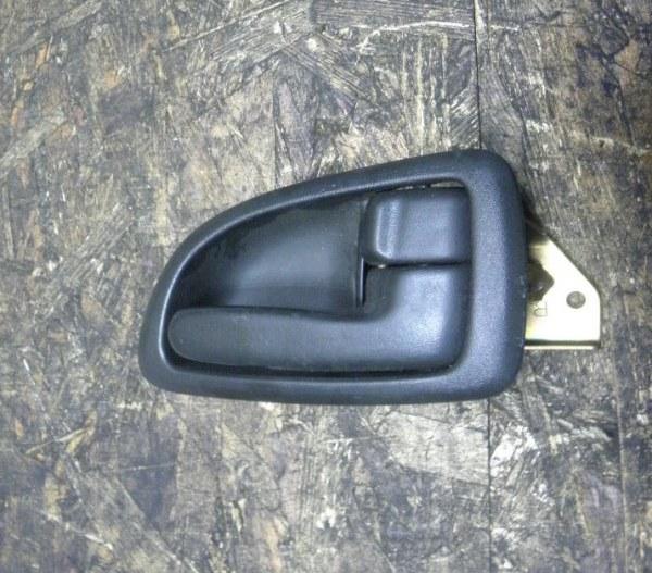 Ручка двери Toyota Mark Ii JZX90 1JZGE правая