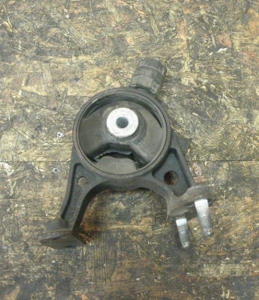 Подушка двигателя Toyota Estima GSR55 2GRFE задняя