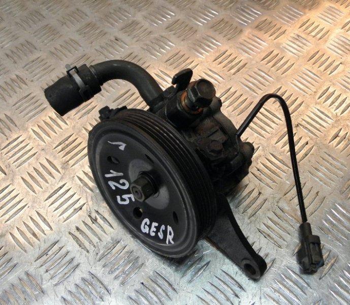 Гидроусилитель Mazda Cronos GESR FS-DE 1993