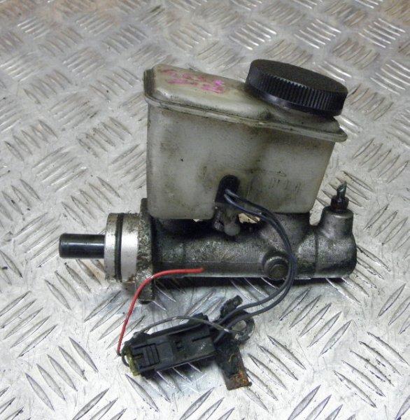 Главный тормозной цилиндр Mazda Cronos GESR FS-DE 1993