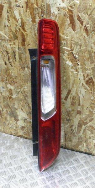 Стоп Ford Focus 2 FOCUS 04-08 AODA 2006 задний правый