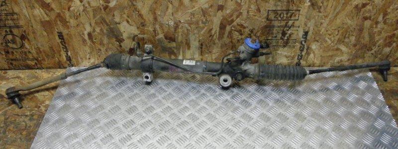 Рулевая рейка Nissan Teana TNJ31 QR25DE 2006