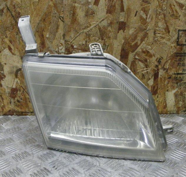Фара Daihatsu Pyzar G311G HD-EP передняя правая