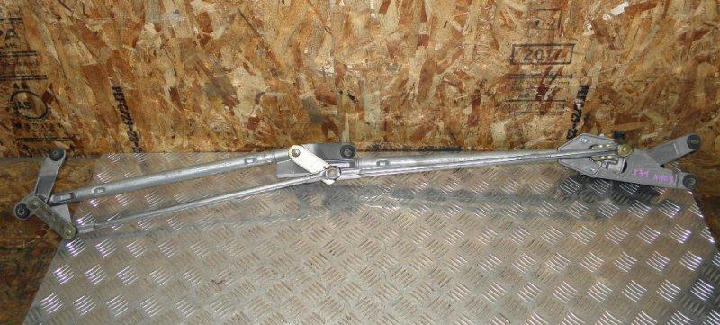 Трапеция дворников Nissan Teana J31 VQ23DE 2005