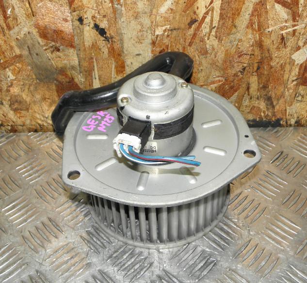 Мотор печки Mazda Cronos GESR FS-DE 1993