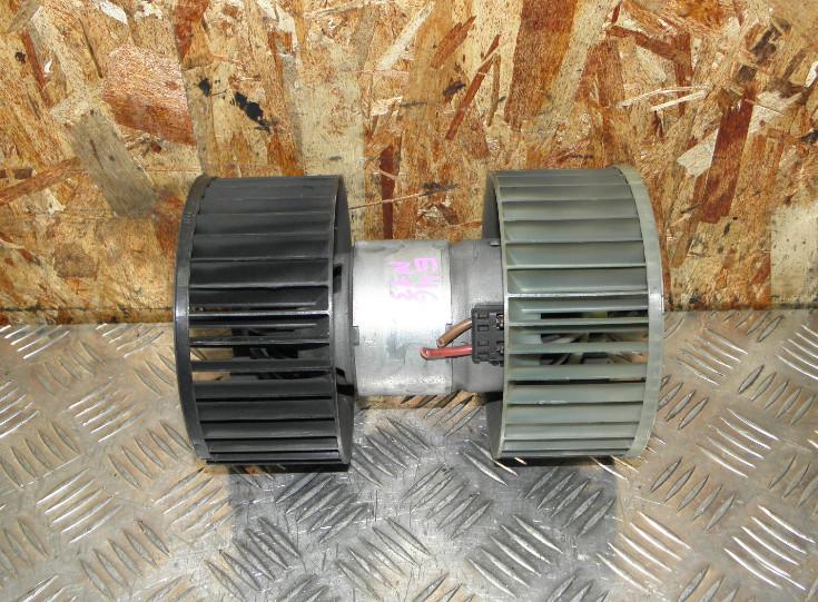 Мотор печки Bmw 3-Series E46 M52B28 M52TUB28 286S2 1998