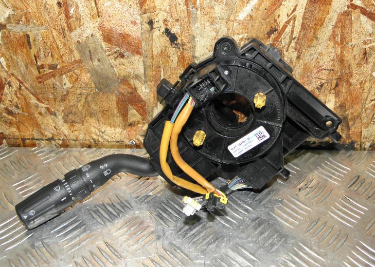 Шлейф-лента air bag Ford Explorer 4 1FMEU73 6G960AB 4.0 2005