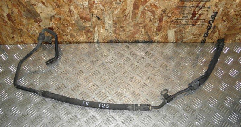 Шланг гидроусилителя Mazda Cronos GESR FS-DE 1993