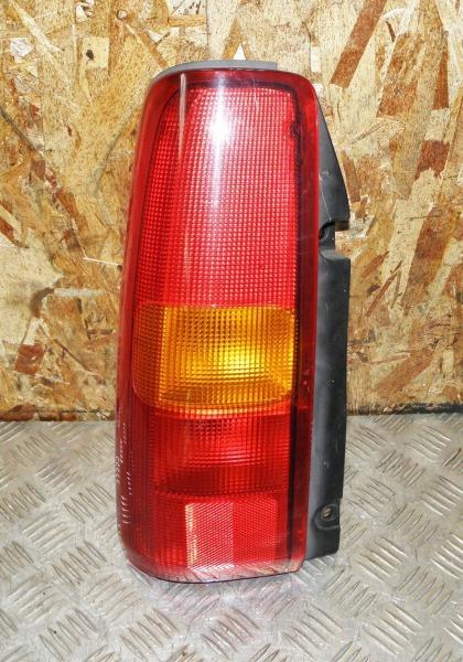 Стоп Suzuki Jimny JB23W K6A 2000 задний левый