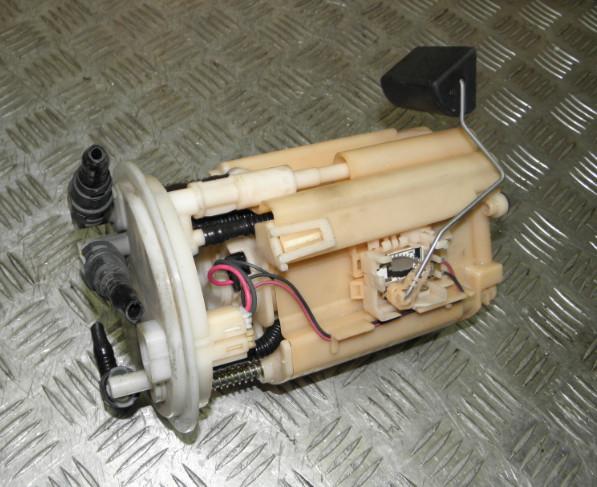 Топливный насос Subaru Legacy BP5 EJ20X 2004