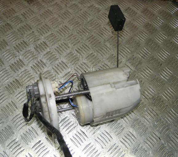 Топливный насос Dodge Caliber PM ECN 2007