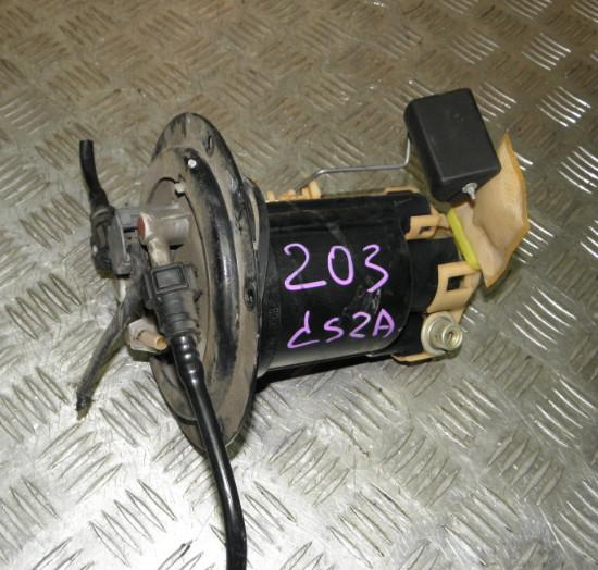 Топливный насос Mitsubishi Lancer CS2A 4G15 2000