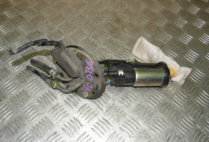Топливный насос Honda Integra DB6 ZC 1997