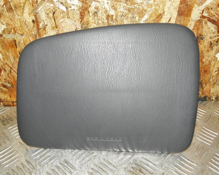 Airbag пассажирский Toyota Corsa EL51 4EFE 1998