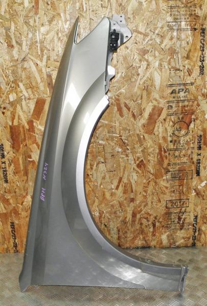 Крыло Subaru Outback BPH EJ255HCFME 2008 переднее правое