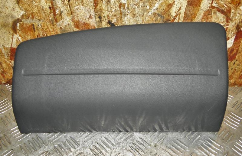 Airbag пассажирский Nissan Cefiro A32 VQ20DE 1998
