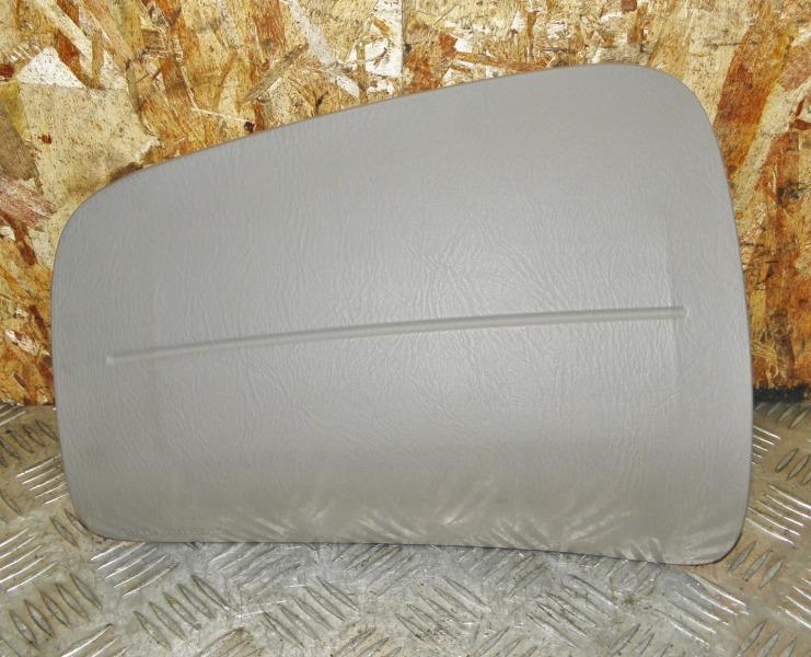 Airbag пассажирский Nissan Bluebird Sylphy FG10 QG15DE 2003