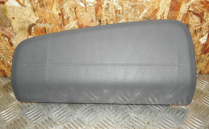 Airbag пассажирский Honda Cr-V RD2 B20B 2000