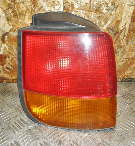 Стоп Mitsubishi Rvr N23W 4G63 1997 задний левый