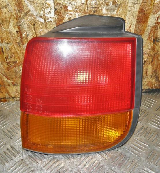 Стоп Mitsubishi Rvr N23W 4G63 1997 задний правый