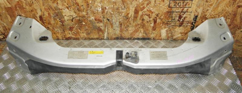 Рамка радиатора Mercedes-Benz Ml320 W163 112.942 30 296996 1998