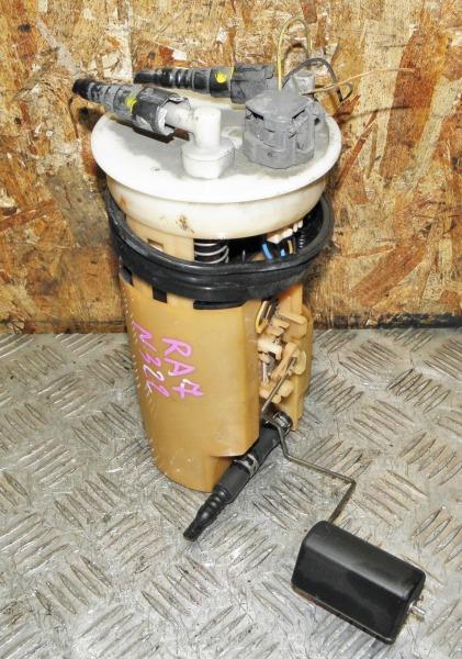 Топливный насос Honda Odyssey RA7 F23A 2001