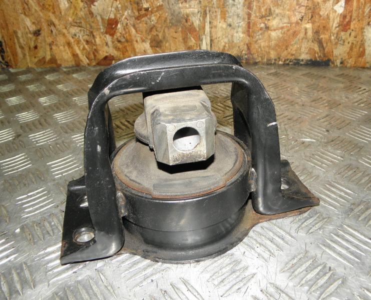 Подушка двигателя Nissan Bluebird Sylphy KG11 MR20DE 2006 правая