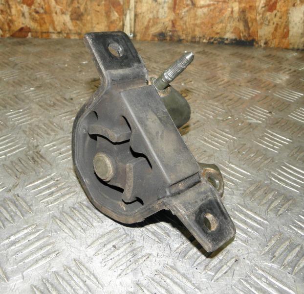 Подушка двигателя Nissan Tino V10 QG18DE 2002 правая