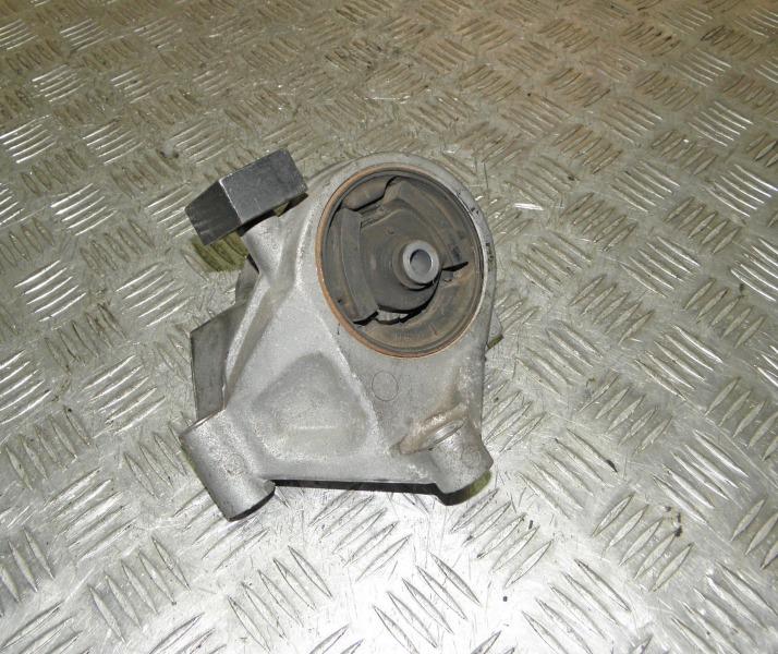 Подушка двигателя Nissan Liberty RM12 QR20DE 2004 левая