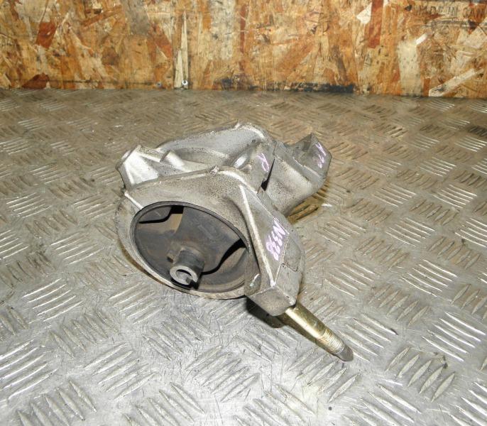 Подушка двигателя Nissan Cefiro PA32 VQ25DE 1995 правая