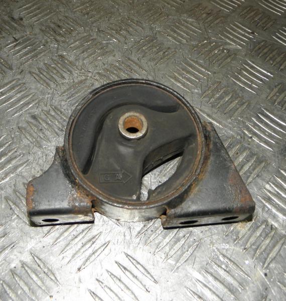 Подушка двигателя Nissan Bluebird Sylphy FG10 QG15DE 2003