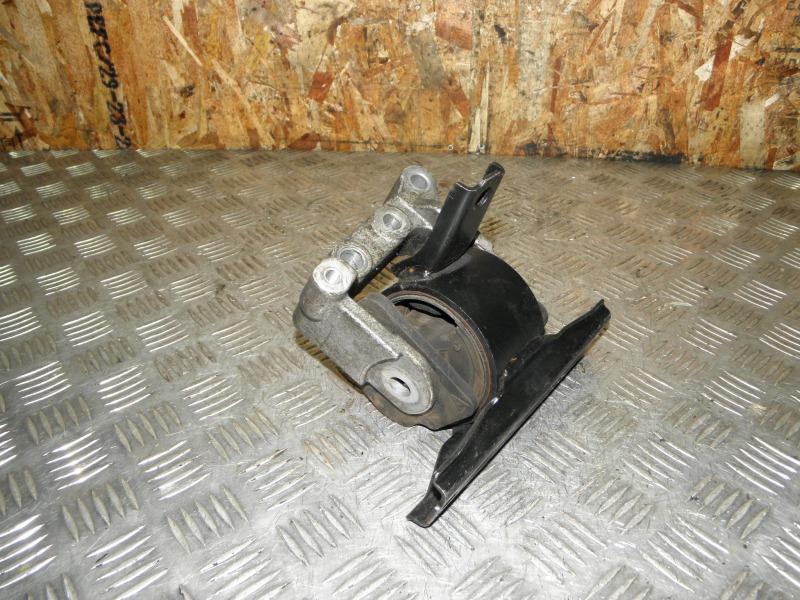 Подушка двигателя Dodge Caliber PM ECN 2007 правая