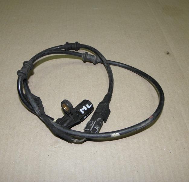 Датчик abs Mercedes-Benz Ml320 W163 112.942 30 296996 1998 передний левый