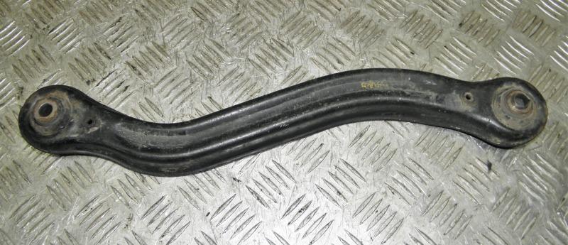 Рычаг Honda Saber UA2 G25A 1996 задний правый нижний